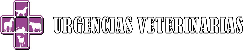 Urgencias Veterinarias – Mendoza Argentina